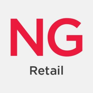 NG Retail