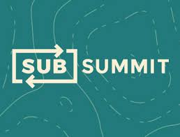 Subscription Summit