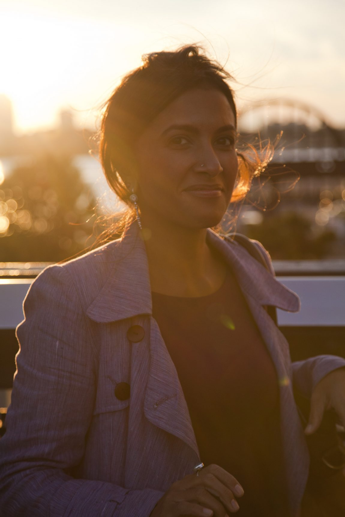 Shalini-Kantayya-Catching-The-Sun